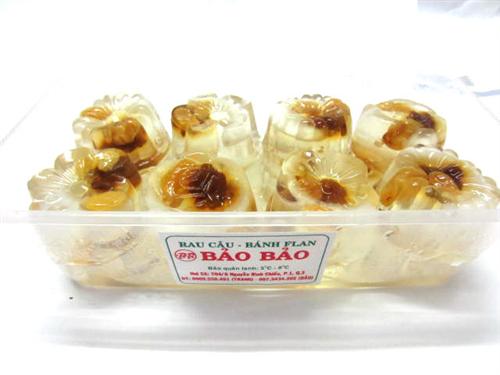 13102014268018339 - Tp.hcm, bán rau câu dừa bánh flan giá sỉ cho người nấu đám tiệc, nhà hàng, quán ăn, đ