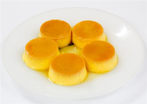 7112013794566109 - Tp.hcm, bán rau câu dừa bánh flan giá sỉ cho người nấu đám tiệc, nhà hàng, quán ăn, đ